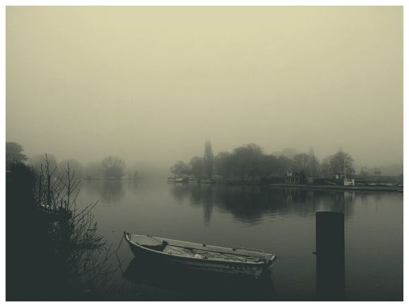 CameraZOOM-20120302080521979.jpg